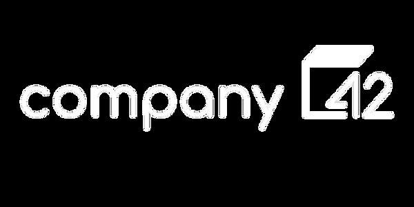 company_42_2.png