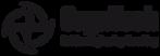 Logo_OrgaTech_SEC_retina.png