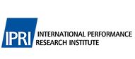 ipri-logo.png