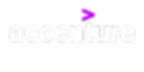 Accenture_logo_Weiß_Lila.png