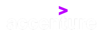 Accenture_logo_Weiß_Lila.png
