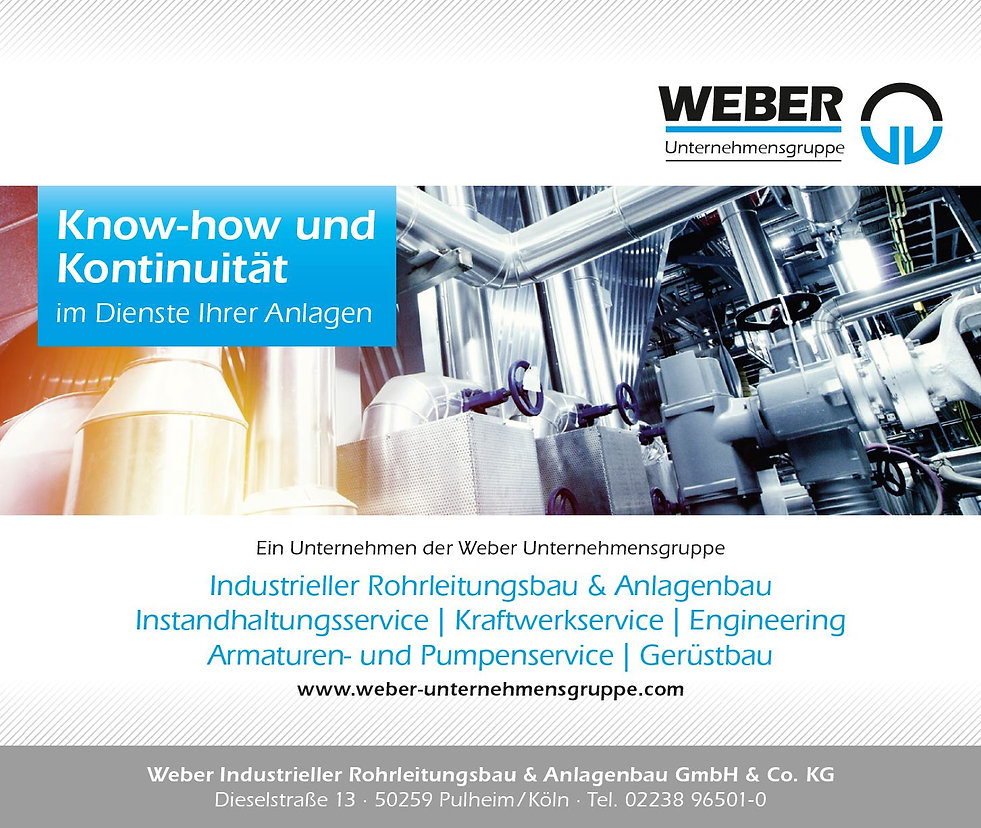 Weber_Rohrleitungsbau_Kampagne.JPG