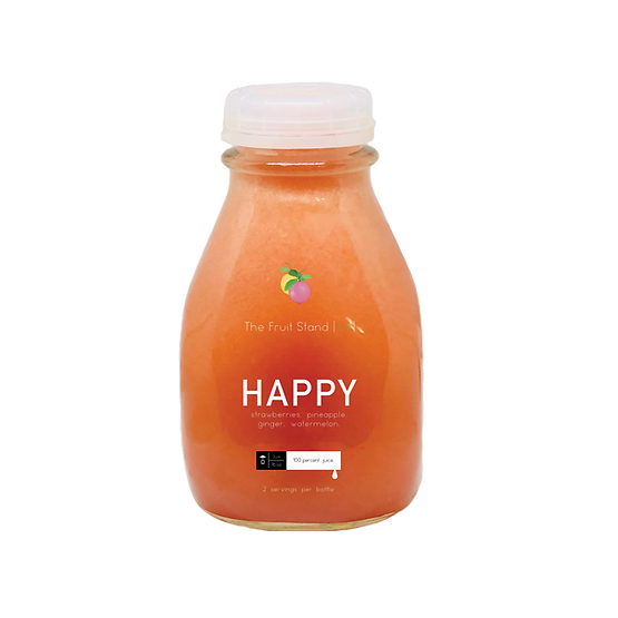 png_happy_edited.png