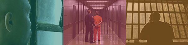 Inmate Opportunities - transforming lives