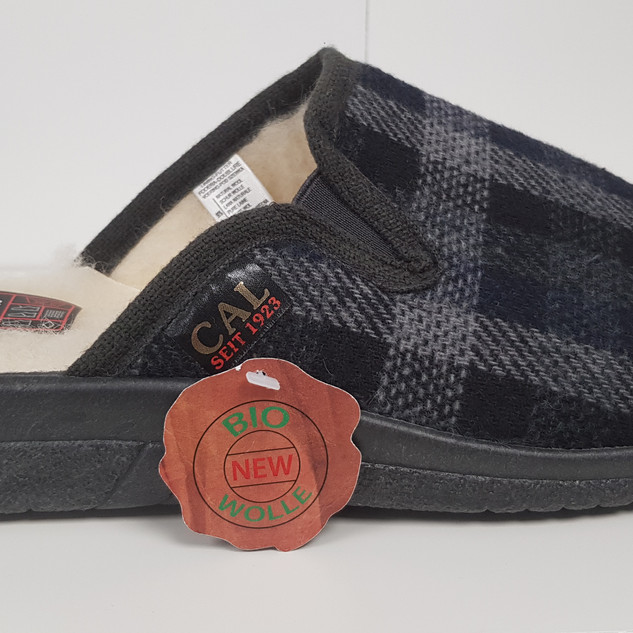 pantoffel 3
