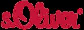 1200px-S.Oliver_Logo_2010.svg.png