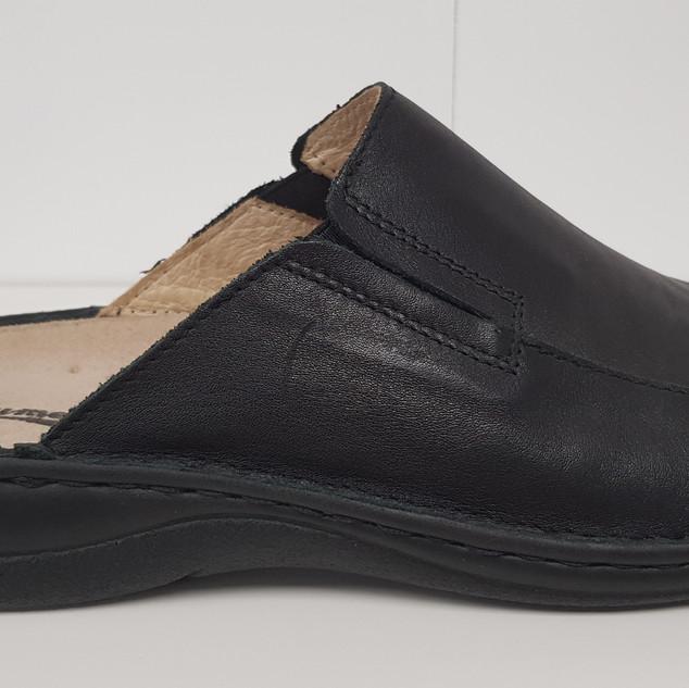 pantoffel 1