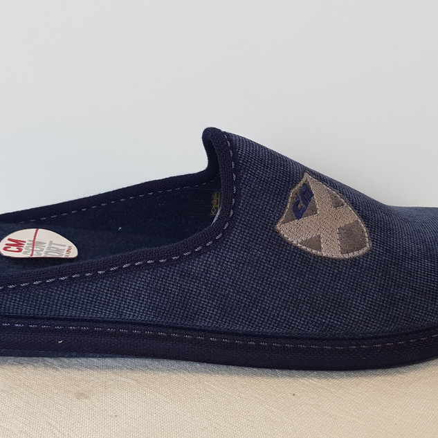 pantoffel 6