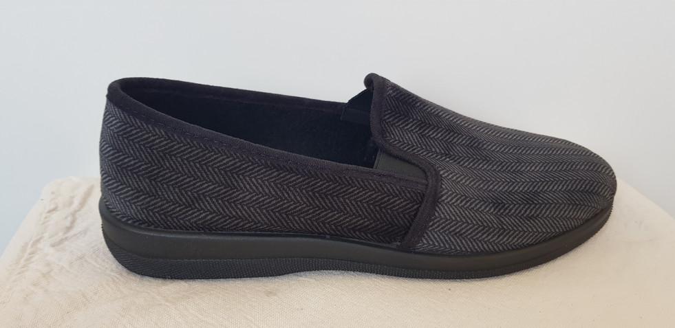 pantoffel 7