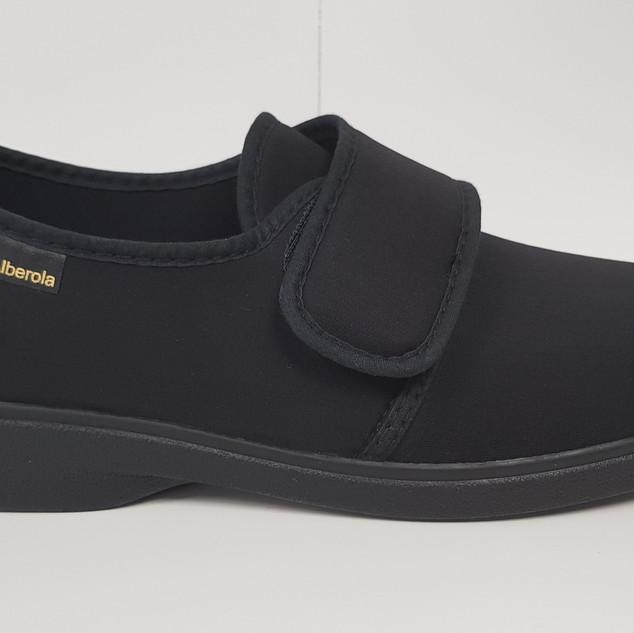 pantoffel 4