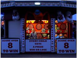 Blackpool Illumination 2004