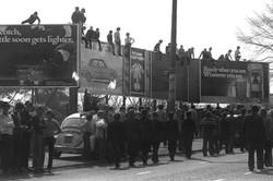 billboard demo