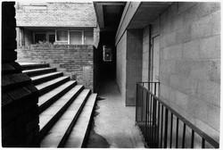 Cromartie Rd Neighbourhood '83