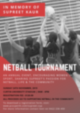 Copy of Netball Tournament.png