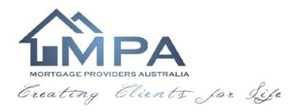 Mortgage Providers Australia.PNG