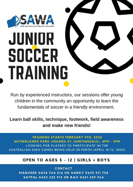 PcsC Junior soccer camp-5.jpg