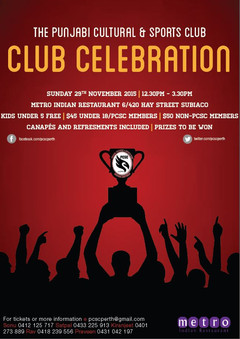 PCSC Club Celebration Poster.JPG