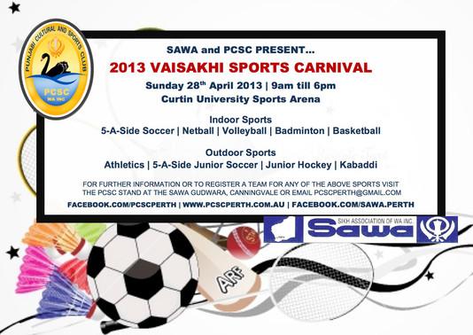 Vaisakhi Sports Carnival 2013.jpg