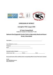 EOI LiveLighter PCSC League 2018 copy.jp