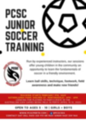 PcsC Junior soccer camp-3.jpg