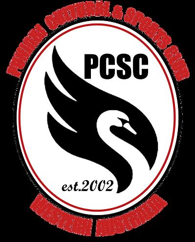 PCSC Logo 2.0 no background.png