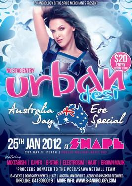 Urban Desi Australia Day 2012.jpg