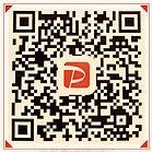 PayPayコード.jpg