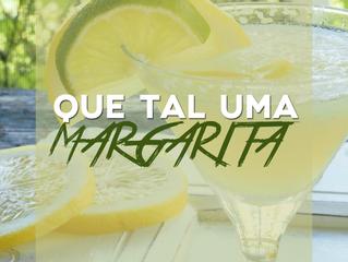 Confira a receita de um dos Drinks mais Consumidos do Mundo!