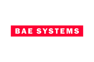 BAE_Systems_Maritime_–_Submarines-Logo.w