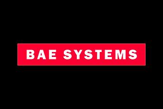 BAE_Systems_Maritime_–_Submarines-Logo.w