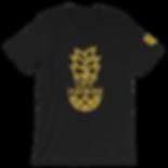 Pineapple-OH2Gold_Gold-Kanaka_Pineapple-