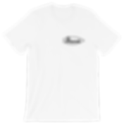 B_mockup_Front_Wrinkled_White.png