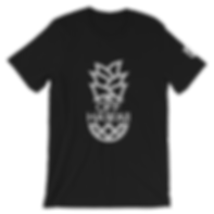 Pineapple-OH2Silver_Silver-Kanaka_Pineap