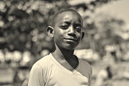 Portrait- Suleiman