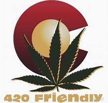 420 f.jpg