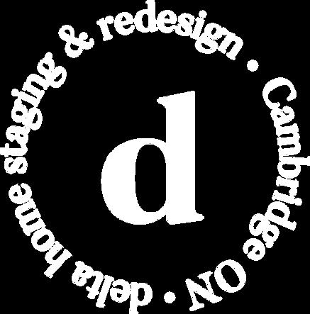 Deltastufff-15.png