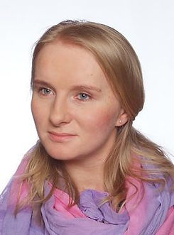 Joanna Ziolkowska.jpg