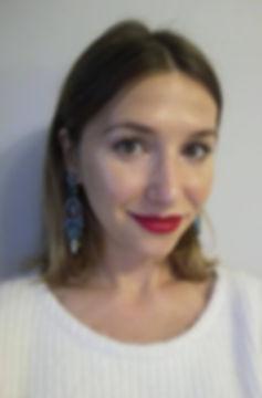 Paulina Załęcka.jpeg