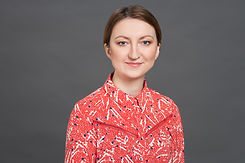 www-wizerunekprofesjonalisty-pl_Projekt