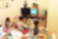 DSCF51811.jpg