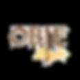 オブジェスタイルロゴ3.png