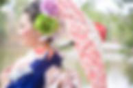 謌蝉ココ蠑・022.jpg