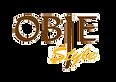 オブジェスタイルロゴ1.png