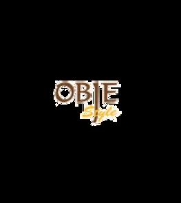 オブジェスタイルロゴ2.png