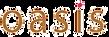 オアシス ロゴ.png