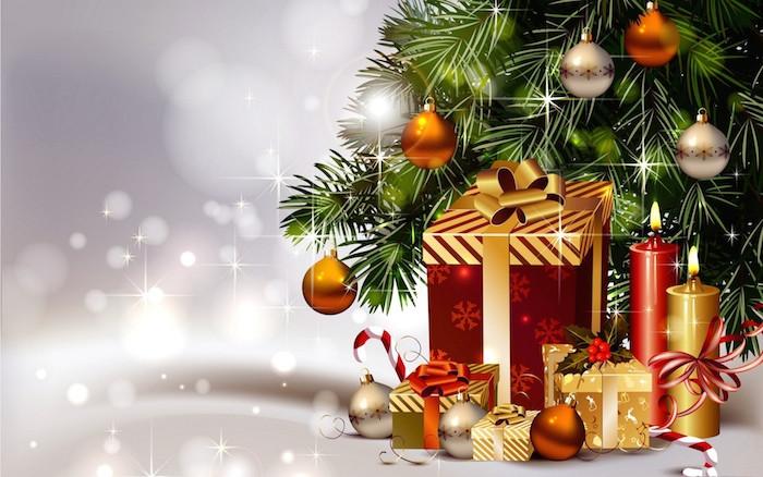 浦安国際キリスト教会よりメリークリスマス