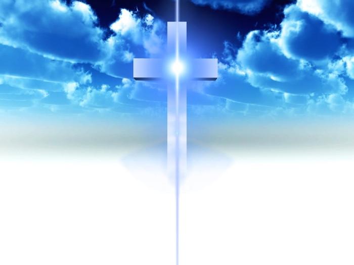 神のみこころは、あなたがたが聖くなることです。