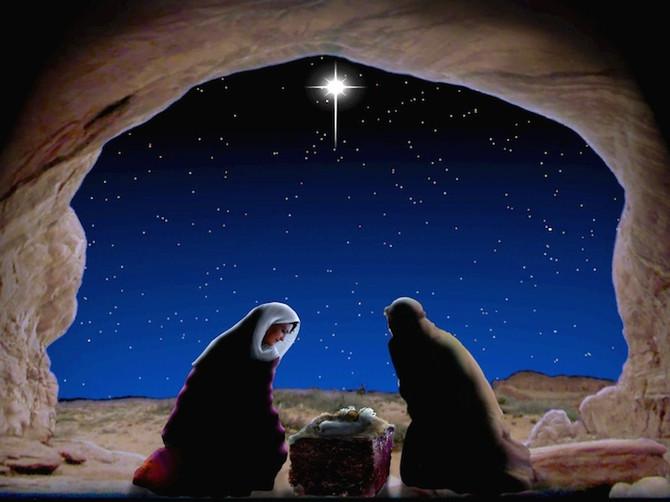 クリスマスに愛を The Love of Christmas