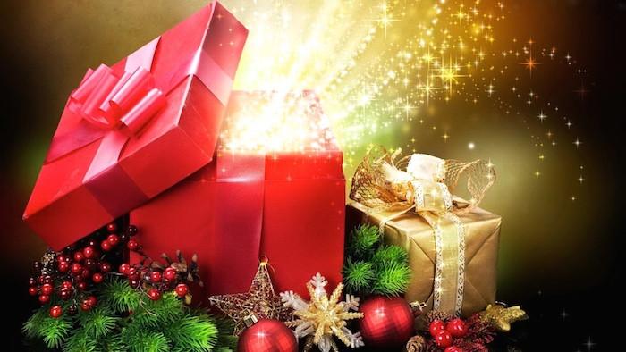 浦安国際キリスト教会からクリスマスコンサートをプレゼント