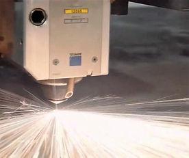 trumpf-laser-400x0-c-default.jpg